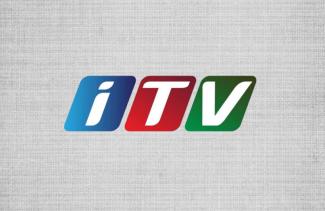 """""""Yanğının dəqiq səbəbi müəyyənləşdirilir"""" – İTV-dən açıqlama"""
