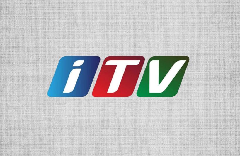 Azərbaycanda telekanal rebrendinq edəcək