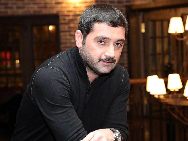 izzət bağırov ile ilgili görsel sonucu