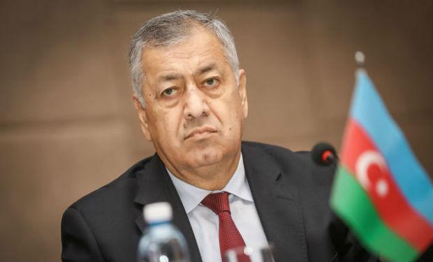 """Deputatdan şad xəbər: """"Hökumət problemli kreditlərlə bağlı qərar verəcək"""""""