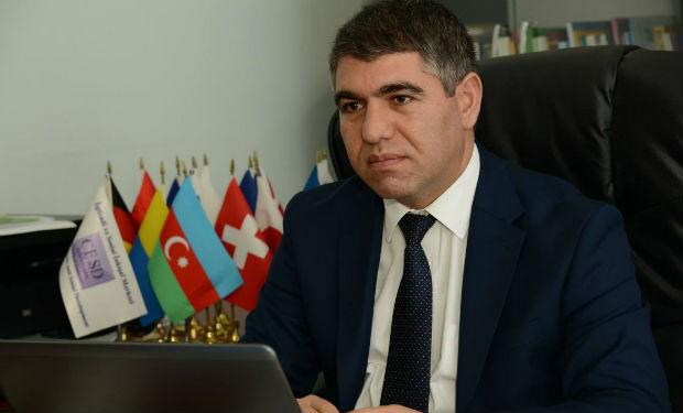 Azərbaycanda avtomobillər bahalaşacaq – YENİ TARİFLƏR