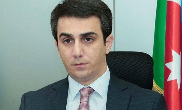 Prezidentin etimadını qazanan Vüsal Quliyev kimdir? —
