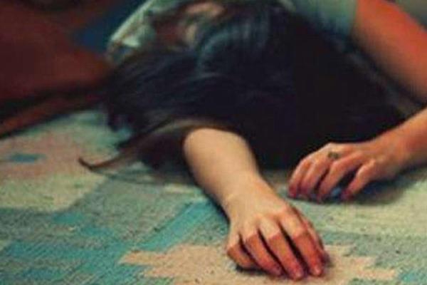 Gənc anadan tüklərinizi dəhşətli əməl: azyaşlı uşağını öldürdü, sonra…
