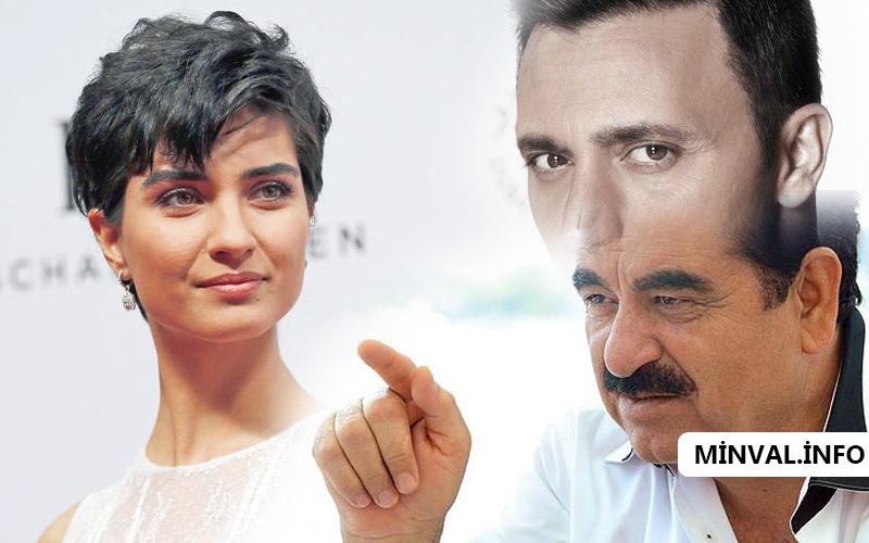 Türk müğənnilərin Azərbaycandakı milyonluq biznesləri –