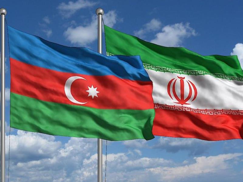 iran azərbaycan ile ilgili görsel sonucu