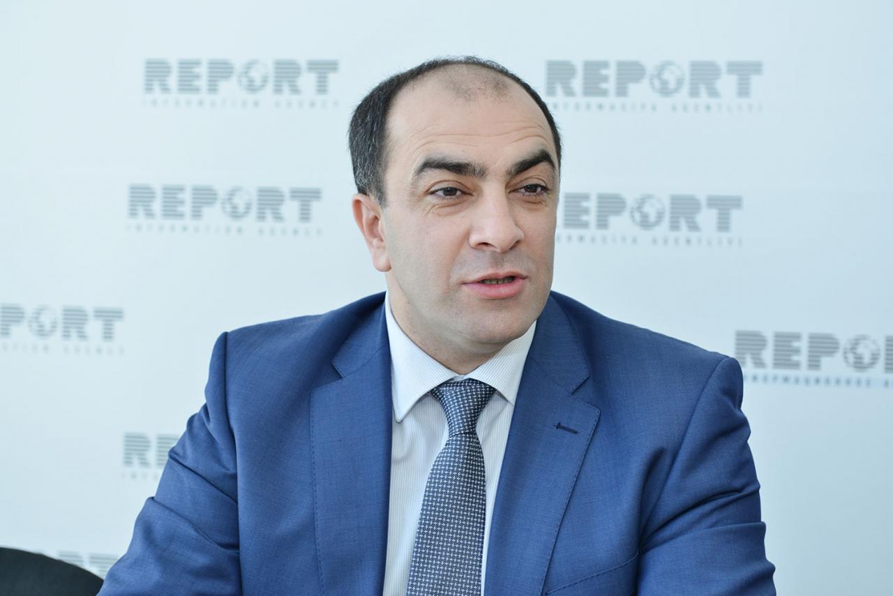 Birləşmiş Ukrayna Azərbaycanlıları Konqresinin sədri Rövşən Tağıyev ile ilgili görsel sonucu