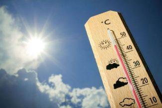 Sabahın hava proqnozu – Temperatur yüksəlir