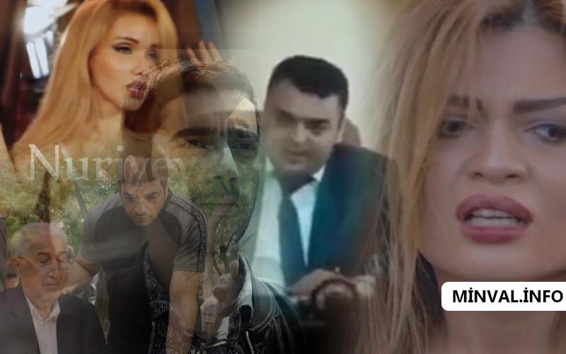 Azərbaycanın ən uğursuz, gülməli və keyfiyyətsiz reklamları –