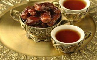 Ramazanda gümrah qalmağın yolları