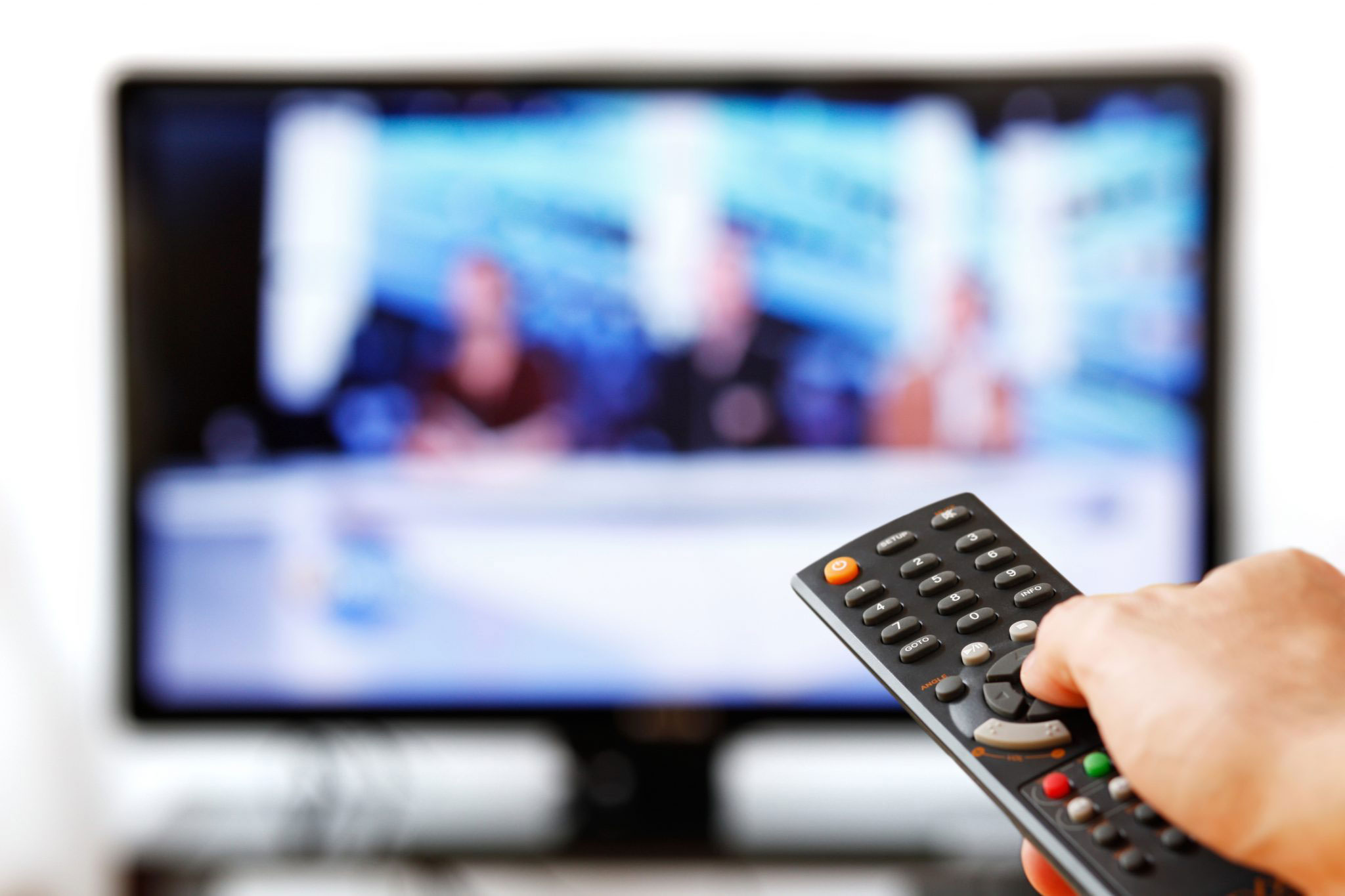 Gələn ay Azərbaycanda yeni telekanal açılır