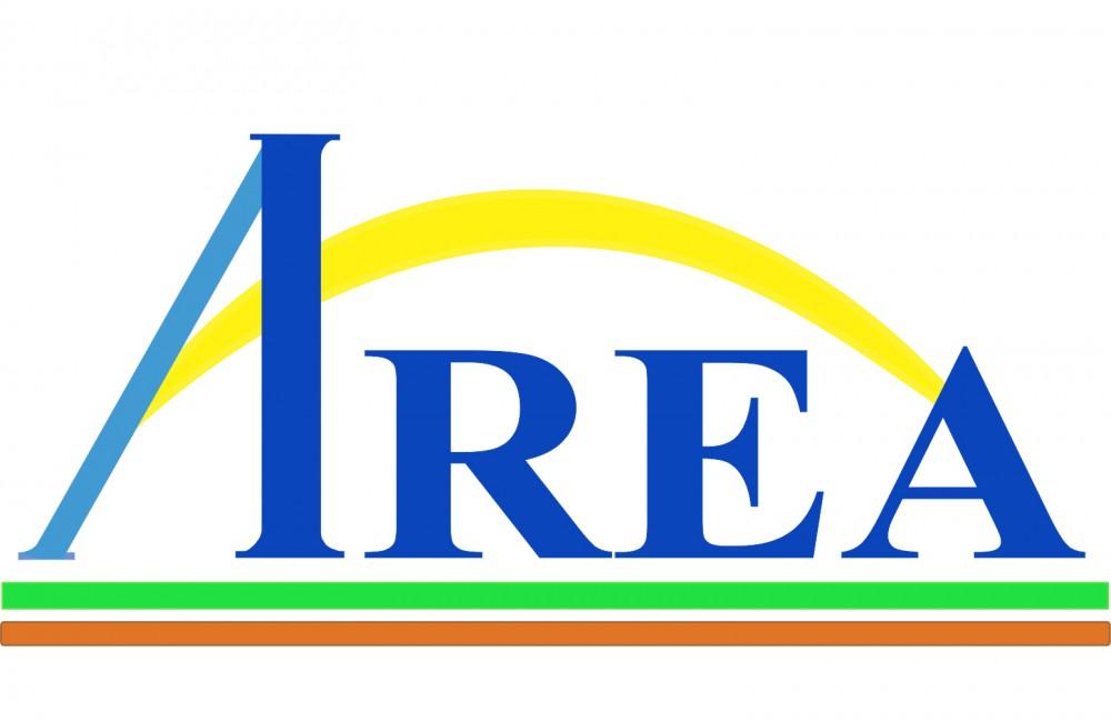 Alternativ vÉ BÉrpa Olunan Enerji MÉnbÉlÉri üzrÉ DövlÉt Agentliyi ile ilgili görsel sonucu