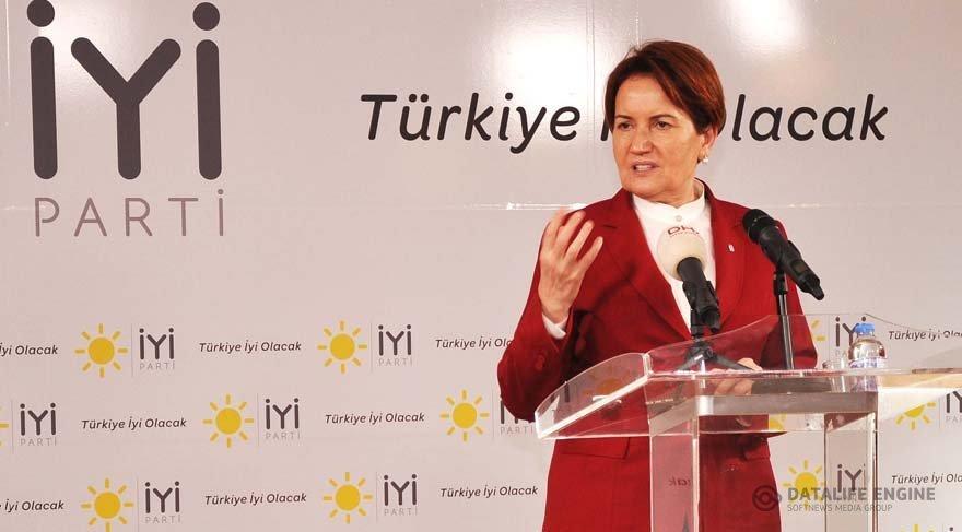 Türkiyənin qadın partiya liderindən şəhidimiz barədə paylaşım – FOTO