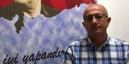 """FETÖ-nün """"Azərbaycan kassiri"""" barədə qərar verildi"""