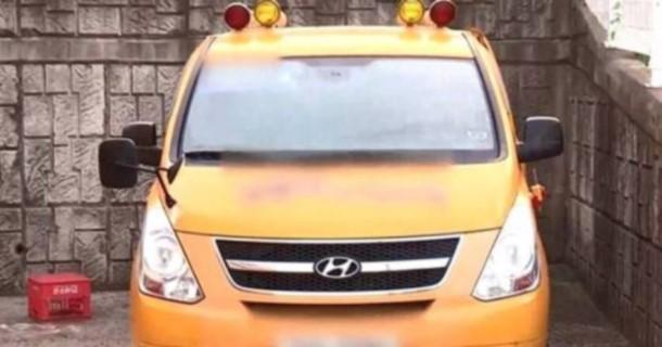 Diqqətsizlik və isti hava daha bir can aldı: Avtomobildə unudulan uşaq boğularaq həyatını itirdi