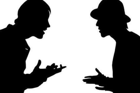 Söyüş söymək insan həyatına faydalıdır- araşdırma