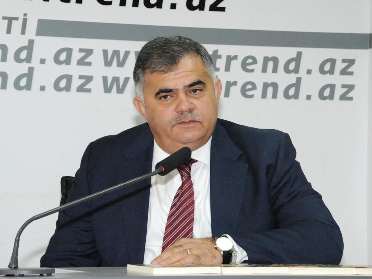 """Qərb mediası 49 müsəlmanın öldüyü hadisəyə niyə """"terror"""" demədi?"""