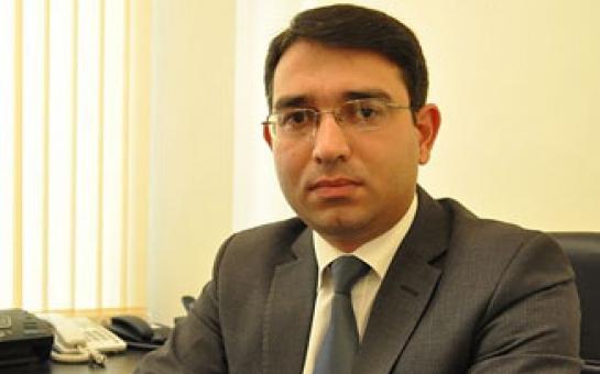 """Dindarlarımızın sayı artıqca azərbaycanlıların sayı azalır"""" – Dini Komitə"""