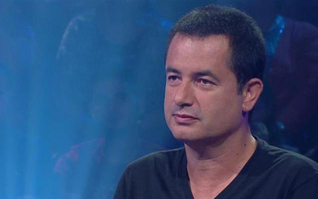 """70 milyon dollarlıq kanal – Acun """"TV8""""-i necə satın almışdı?"""