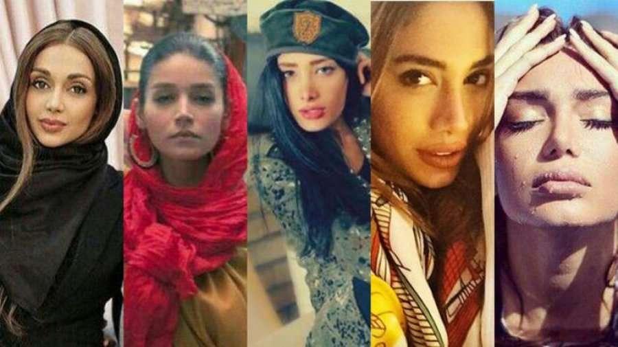 """İranda """"İnstagram"""" əməliyyatı: 46 nəfər tutuldu"""
