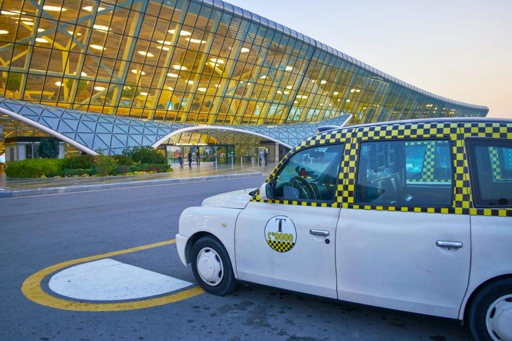 taxi baku ile ilgili görsel sonucu