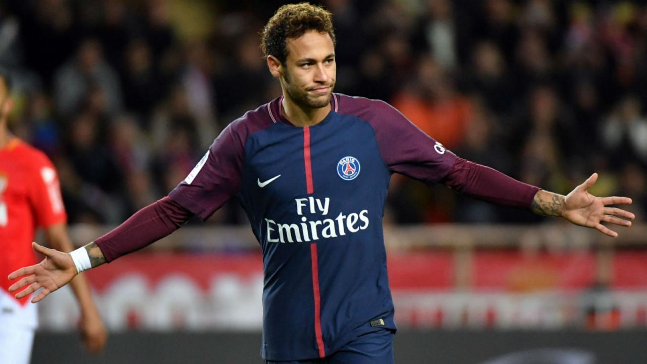 """Neymar """"Real""""a şərt qoydu: Ya mən, ya Ramos"""