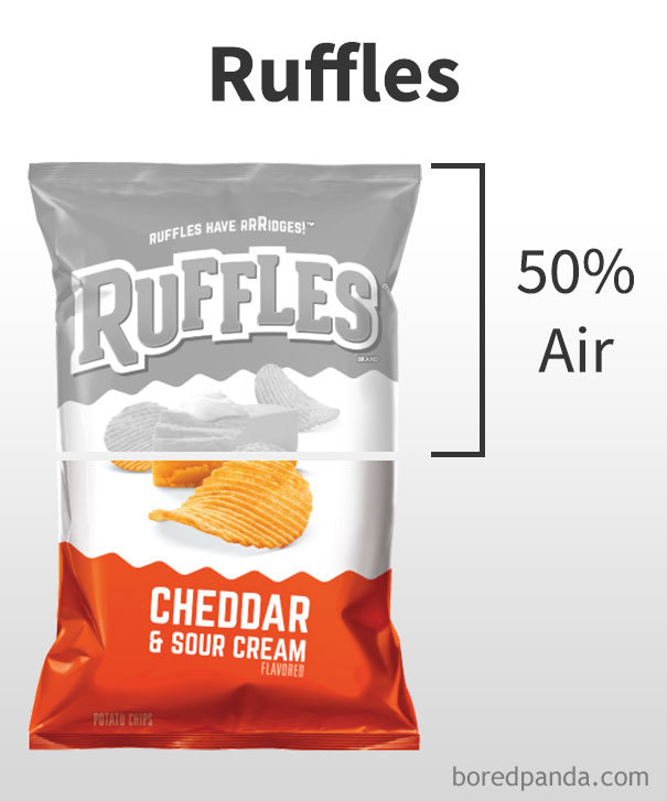 percent-air-amount-chips-bags-25