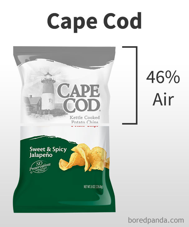 percent-air-amount-chips-bags-30