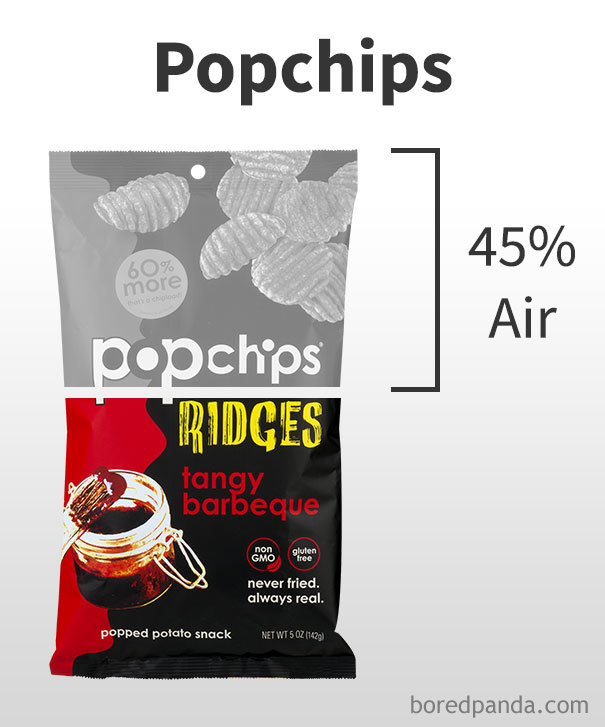 percent-air-amount-chips-bags-31