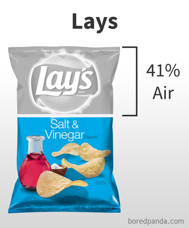 percent-air-amount-chips-bags-32
