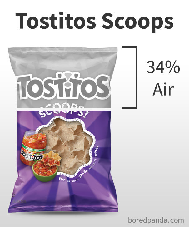 percent-air-amount-chips-bags-35