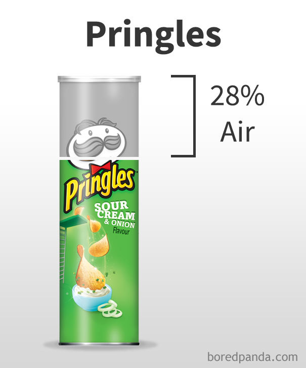 percent-air-amount-chips-bags-36