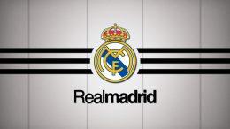 """""""Real""""dan transfer rekordu"""