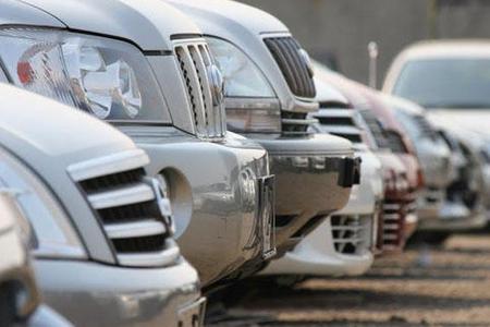 Avtomobil bazarında bahalaşma