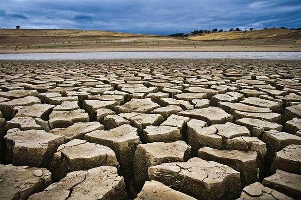 30 ildən sonra dünya əhalisinin yarısı susuz qalacaq