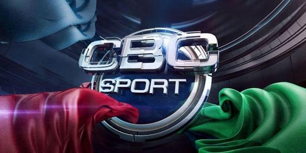 """""""CBC Sport"""" """"Qarabağ""""ın oyununu göstərməyəcək – """"Şerif""""in istədiyi məbləğ"""