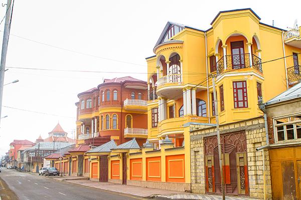Onlarla milyarder yetişdirən Azərbaycan kəndi