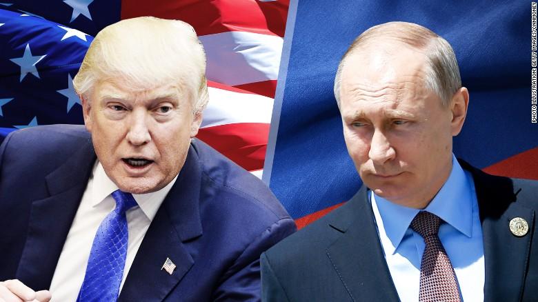 ABŞ-ın Rusiyaya qarşı yeni sanksiyaları məlum oldu