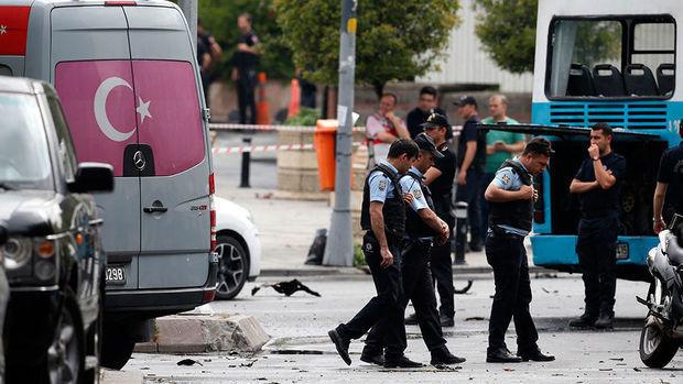 Türkiyədə ilahiyyatçıların savaşı: 5 ölü