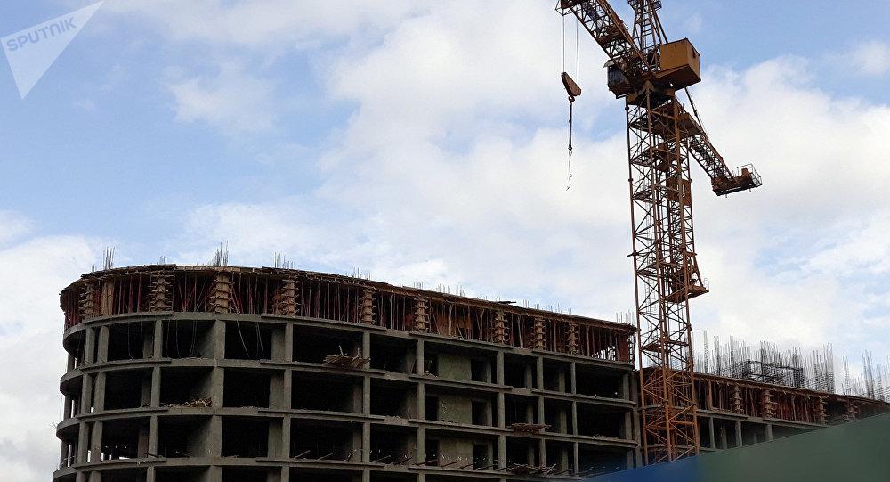 DİQQƏT: Yeni yaşayış binalarında vətəndaşları belə aldadırlar, həm də…