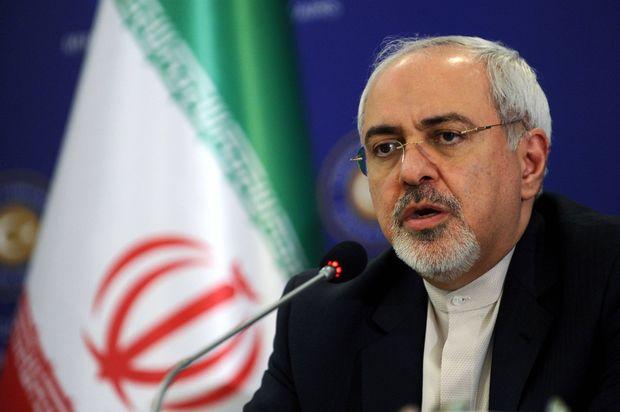 İrandan Türkiyəyə dəstək