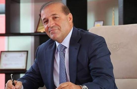 """""""560 milyon kreditim vardı, indi isə…"""" – Hacı İbrahimdən açıqlamalar"""