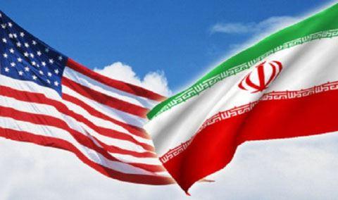 ABŞ və İran bir-birlərinin ordularını terror təşkilatı elan etdilər