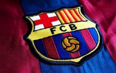 """""""Barselona"""" 9 futbolçu ilə yollarını ayırır"""