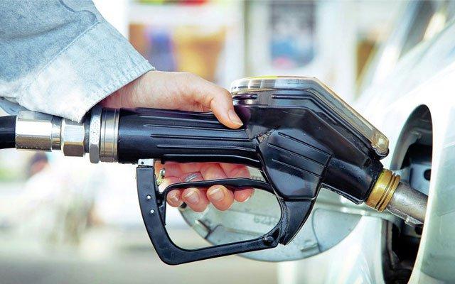 Türkiyədə benzin bahalaşır