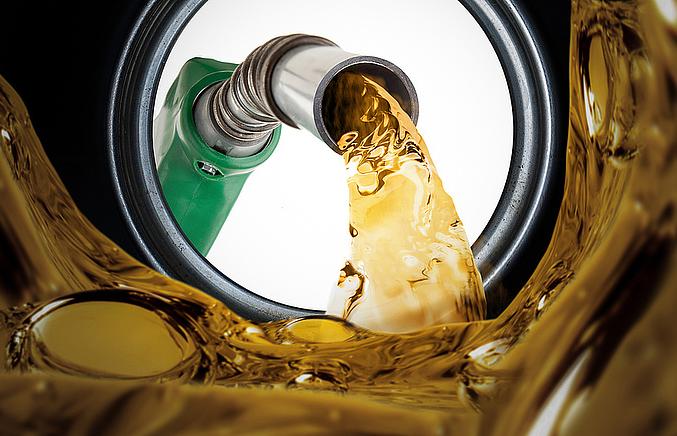 Aİ 92 benzin də bahalaşıb? – FOTOFAKT