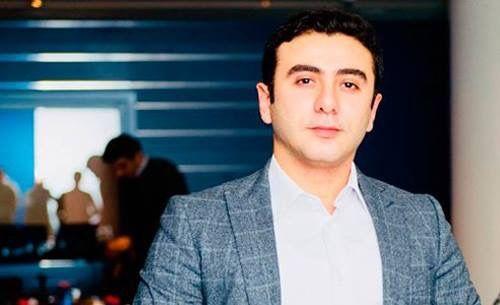 SOCAR-da yüksək vəzifədə çalışan şəxsin oğlu intihar etdi