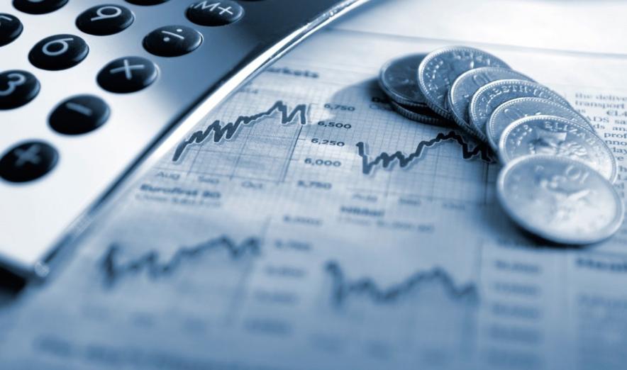 Ticarətin asanlaşdırılmasından iqtisadiyyat nə qazanır? – ARAŞDIRMA