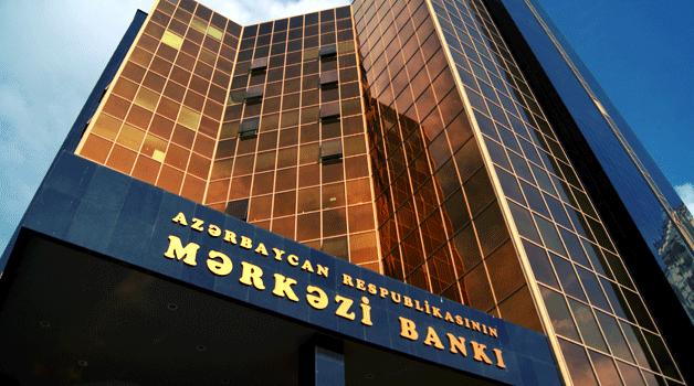 Mərkəzi Bank növbəti hərrac keçirib – Manat sabitdir