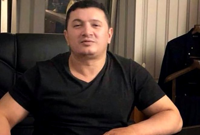 """""""Lotu Quli""""nin tutduğu killerlər belə yaxalandı – Video"""