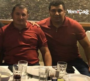 """""""Lotu Quli"""" sərbəst buraxıldı – """"AST Telman""""ın qonağı ikən tutulub – FOTO-V ..."""